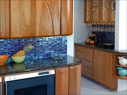 kitchen creative backsplash glass panel backsplash decorative