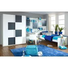 chambre complete garcon chambre complete enfant chambre complete enfant interieurs morphee