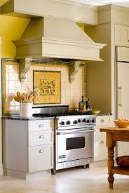 yellow and brown kitchen ideas 48 best yellow and brown kitchens images on yellow