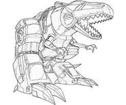 megatron coloring pages grimlock coloring page transformers colouring pages pinterest