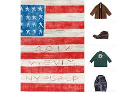 visvim opens first north america shop in nyc hypebae