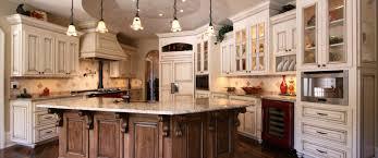 cabinet country kitchen cabinet doors kitchen laminate kitchen