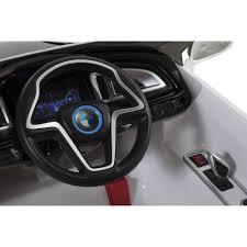 Bmw I8 With Rims - bmw i8 concept car 6 volt battery powered ride on walmart com