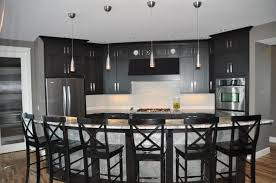 large kitchen island for sale marble floor fabric armless chairs