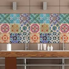 traditional spanish tiles stickers tiles decals tiles for tile