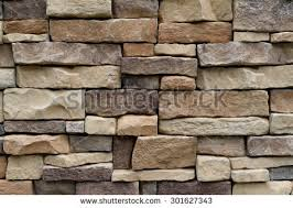 stone wall stock images royalty free images u0026 vectors shutterstock
