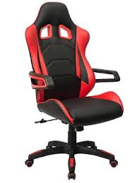 Best Buy Gaming Chairs Top 10 Best Gaming Chairs To Buy In 2017 Top 10 Review Of