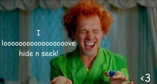 Drop Dead Fred Meme - drop dead fred meme forgsm