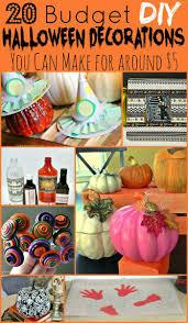 spirit halloween puyallup wa 224 best holiday halloween images on pinterest