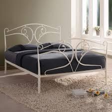 mattress black friday deals sofa bed black friday deals nrtradiant com