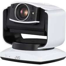 jvc gv ls2 live streaming camera gv ls2wus b u0026h photo video