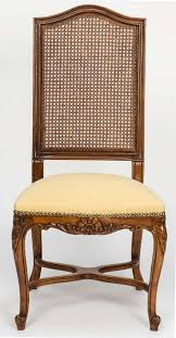 antique oak dining room chairs furniture dining chair height antique oak dining chairs tub