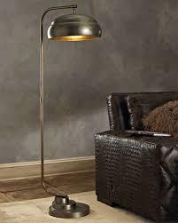 Pulley Floor Lamp Lovable Floor Light Fixtures Edison Bulb Floor Lamp Metal Shade