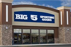 big 5 sporting goods black short squeeze at big five sporting goods consider buying big 5