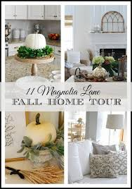 Shabby Chic Fall Decorating Ideas 154 Best Fall U0026 Thanksgiving Ideas Images On Pinterest