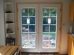 Out Swing Patio Doors Home Depot French Doors Exterior Living Room Outswing Patio