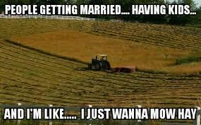 Farming Memes - farming memes meme hell pinterest farming and memes