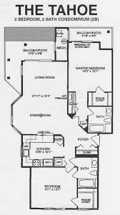 The Metropolitan Condo Floor Plan by Admiral Thomas Honolulu Hawaii Condo By Hicondoscom Condominium