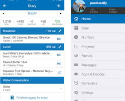 best fitness apps for android best fitness apps for android list of top ten
