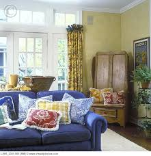 Best Dens Images On Pinterest Living Spaces Country Family - Country family room