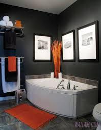 bathroom ideas grey paint colors for bathroom bathroom paint
