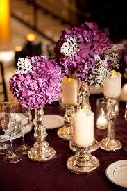 Silver Vases Wedding Centerpieces 32 Best Centerpieces Images On Pinterest Wedding Centerpieces