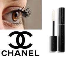 Mascara Chanel 3ders org chanel to produce up to 1 million 3d printed mascara
