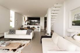 home interior design south africa minimalist house in south africa home interior design kitchen