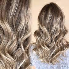 astoria salon and day spa 44 photos u0026 24 reviews hair salons