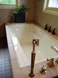 wshg net everything and bathroom sink u2014 plumbing fixtures