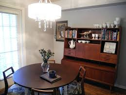 Light Fixtures Dining Room Ideas by Kitchen Table Light Fixtures U2013 Fitbooster Me