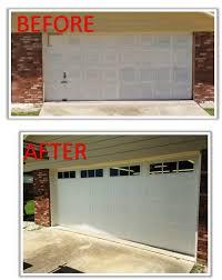 Overhead Door Lexington Ky by Raynor Garage Doors U0026 Gates Of Lexington Home Facebook