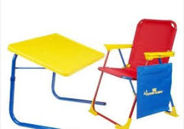 Folding Childrens Table And Chairs Folding Chairs And Table Inviting Folding Table And