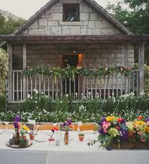 Rock Creek Gardens Temecula Weddings Archive Temecula Creek Inn