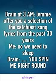Funny Sleep Memes - best 25 sleep meme ideas on pinterest love memes memes and