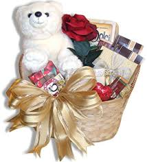 basket gifts gift baskets orange county irvine ca christmas custom