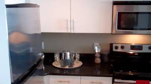1 Bedroom Apartments Seattle by Harbor Steps Apartments Videos