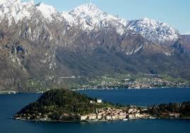 Map Of Lake Como Italy by Lake Como Italy Lake Como Italy Area Charms Pinterest Lake