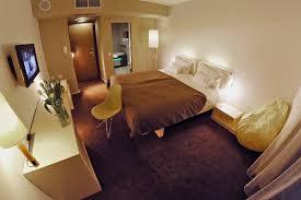 séjour pour 2 au lanchid 19 design hotel à budapest hongrie