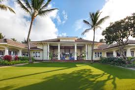 100 plantation home designs plantation home design u2013