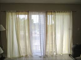 White Bedroom Blackout Curtains Kitchen Yellow And Gray Curtains Teal Sheer Curtains Teal