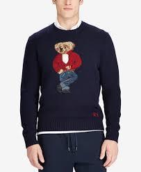 macy s ralph sweaters polo ralph s polo sweater sweaters macy s