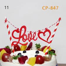 online get cheap baby shower cake bunting aliexpress com