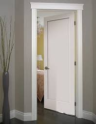 Interior Doors Pictures Interior Doors Interior Doors And Closets
