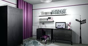 chambre a theme avec chambre theme daccoration chambres enfants a hotel