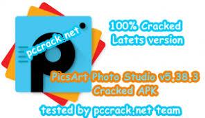 picsart photo editor apk picsart photo studio v5 38 3 cracked apk version free