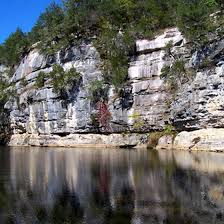 Arkansas Mountains images Cabins in the ozark mountains in arkansas usa today jpg