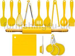 cing kitchen ideas zing kitchen tools 2016 kitchen ideas designs