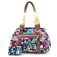 bloom purse bloom purse handbags and purses on bags purses
