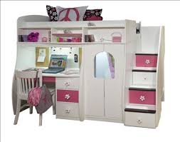 253 best bunk beds images on pinterest room children and lofted